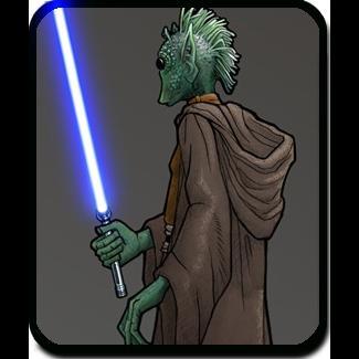 Jedi_Revan .