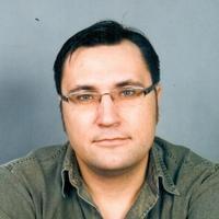 Сладков Алексей