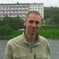 Сергей Ожиганов