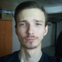 Сергей Емиков