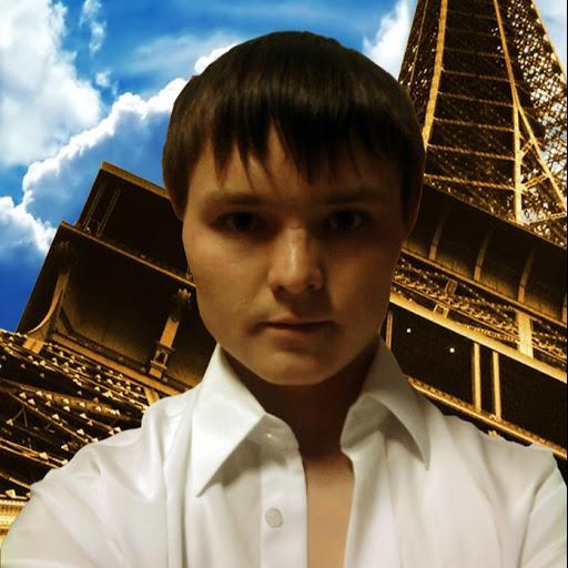 Олег ExE